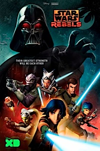 BEST-ANIMATED-SHOWS-star-wars-rebels.jpg