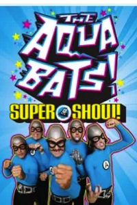 BEST-KIDS-SHOWS-NETFLIX-aquabats.jpg
