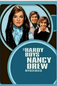 BEST-KIDS-SHOWS-NETFLIX-hardyboys.jpg
