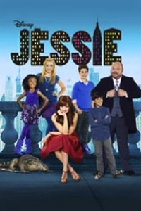 BEST-KIDS-SHOWS-NETFLIX-jessie.jpg