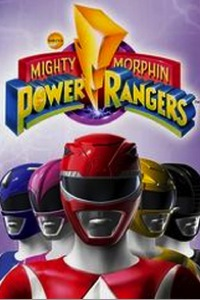 BEST-KIDS-SHOWS-NETFLIX-powerrangers.jpg