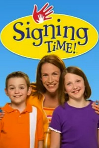BEST-KIDS-SHOWS-NETFLIX-signingtime.jpg