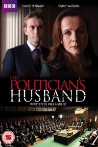 show politicians husband