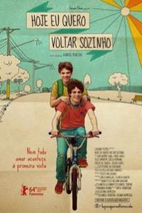 BEST-ROMANTIC-FILMS-NETFLIX-THE-WAY-HE-LOOKS.jpg