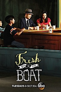BEST-SITCOMS-fresh-off-the-boat.jpg
