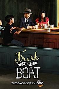 BEST-SITCOMS-fresh-off-the-boat.jpg