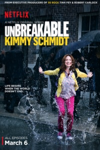 BEST-TV-SHOWS-OF-2015-so-far-kimmy-schmidt.jpg