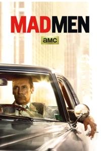 BEST-TV-SHOWS-OF-2015-so-far-madmen.jpg