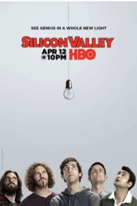 BEST-TV-SHOWS-OF-2015-so-far-silicon.jpg