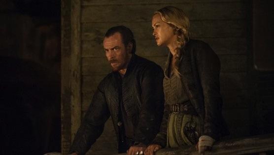 "<i>Black Sails</i> Review: ""Episode XV"""