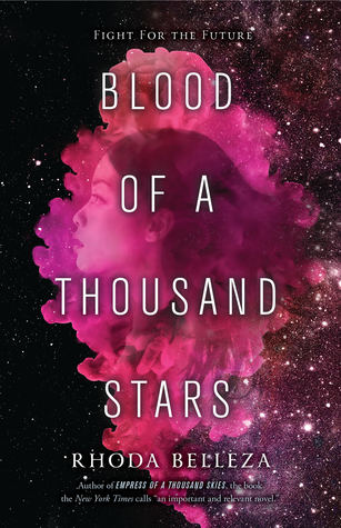 BLOOD_OF_A_THOUSAND_STARS_RHODA.jpg