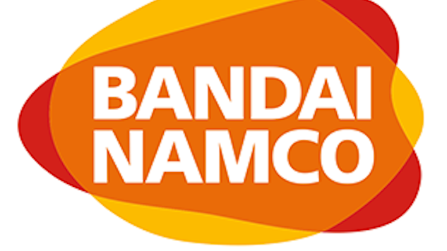 Bandai Namco Investigating Potential Bomb Threat at U.S. Office