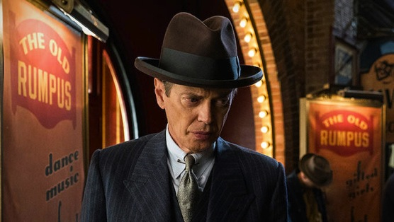 <i>Boardwalk Empire</i> Review: &#8220;Eldorado&#8221;