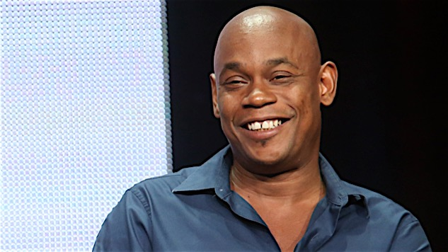 Bokeem Woodbine Talks Craft and Bad Black Guys for <i>Fargo</i>&#8217;s Year Two DVD Release