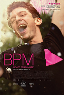 BPM-movie-poster.jpg