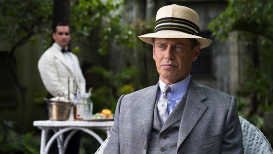 <i>Boardwalk Empire</i> Review: &#8220;Golden Days for Boys and Girls&#8221;