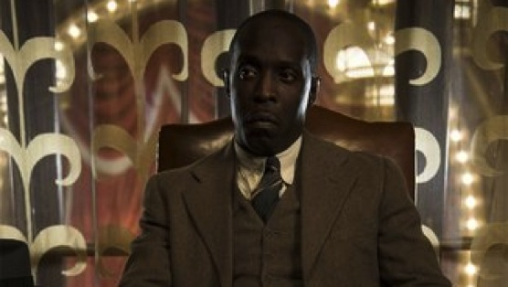 <i>Boardwalk Empire</i> Review: &#8220;King of Norway&#8221;