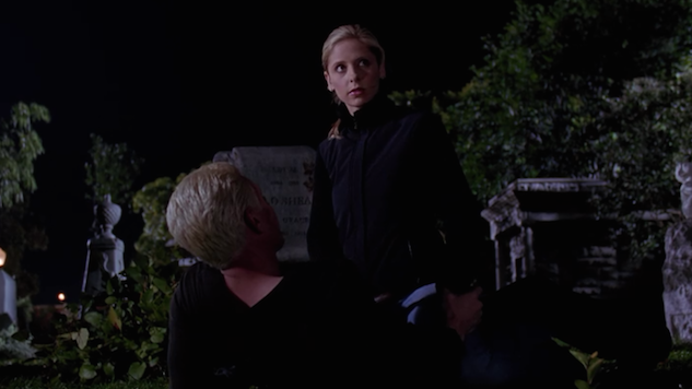 BUFFY 91 POTENTIAL.png