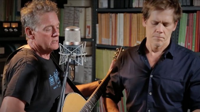 5 Paste Studio Sessions to Watch from July 2016