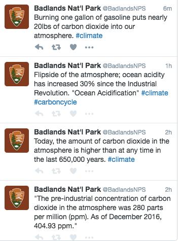 Badlands image 1.png