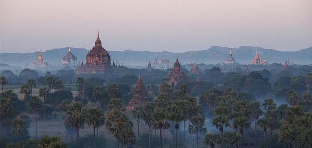 Bagan_Myanmar.jpg