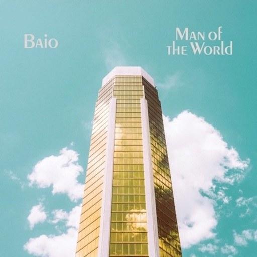 Baio: <i>Man of the World</i> Review