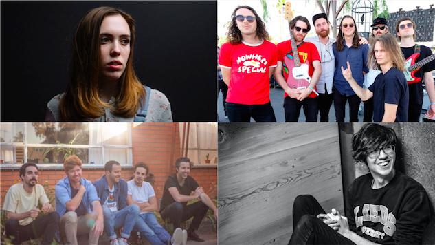 15 Bands That Kickass Despite Awful Band Names