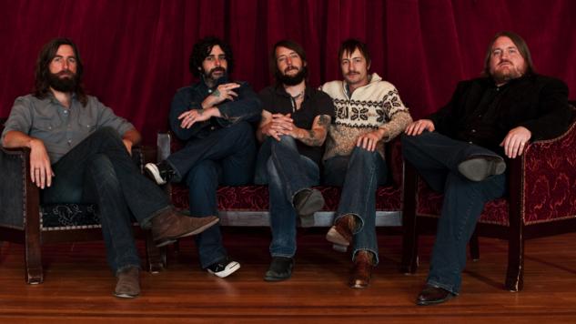 Band of Horses' Guitarist and Bassist Quit Within Hours of Each Other