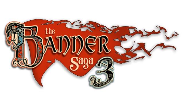 <i>Banner Saga 3</i> Kickstarter Campaign Announced