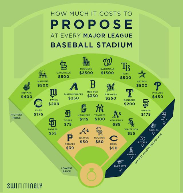 BaseballEngagement_Field_Article_1200px-750x790.jpg