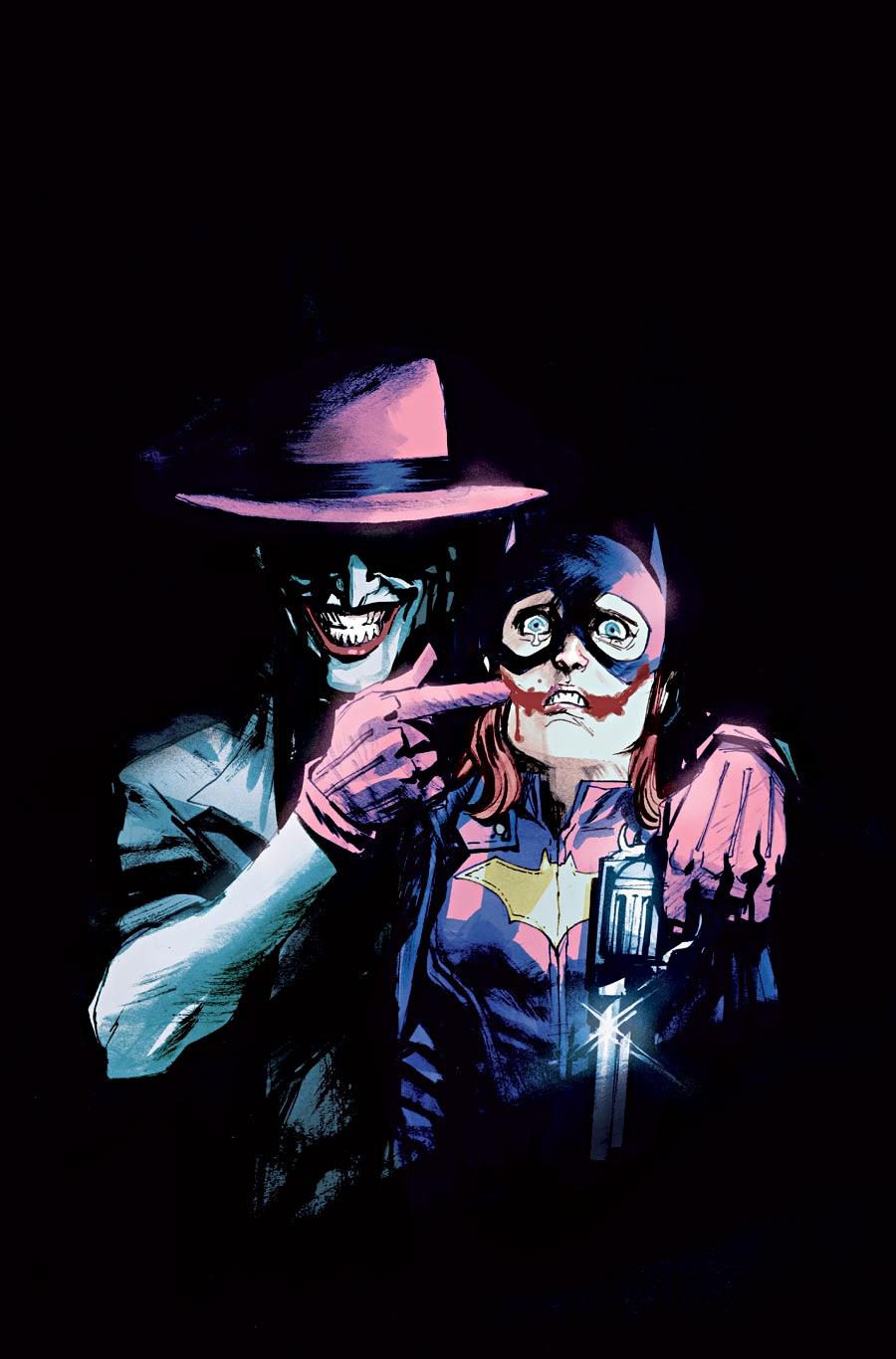 http://www.pastemagazine.com/articles/Batgirl-41-joker-variant--012.jpg
