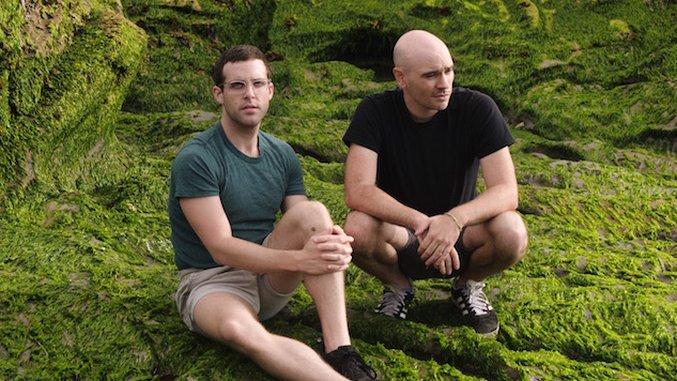 "Baths Announce New Album <i>Romaplasm</i>, Share Buoyant Lead Single ""Yeoman"""