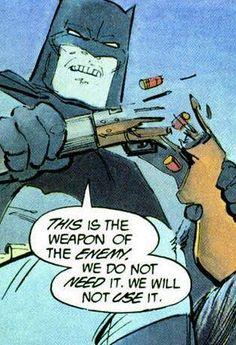 Batman (comic).jpg