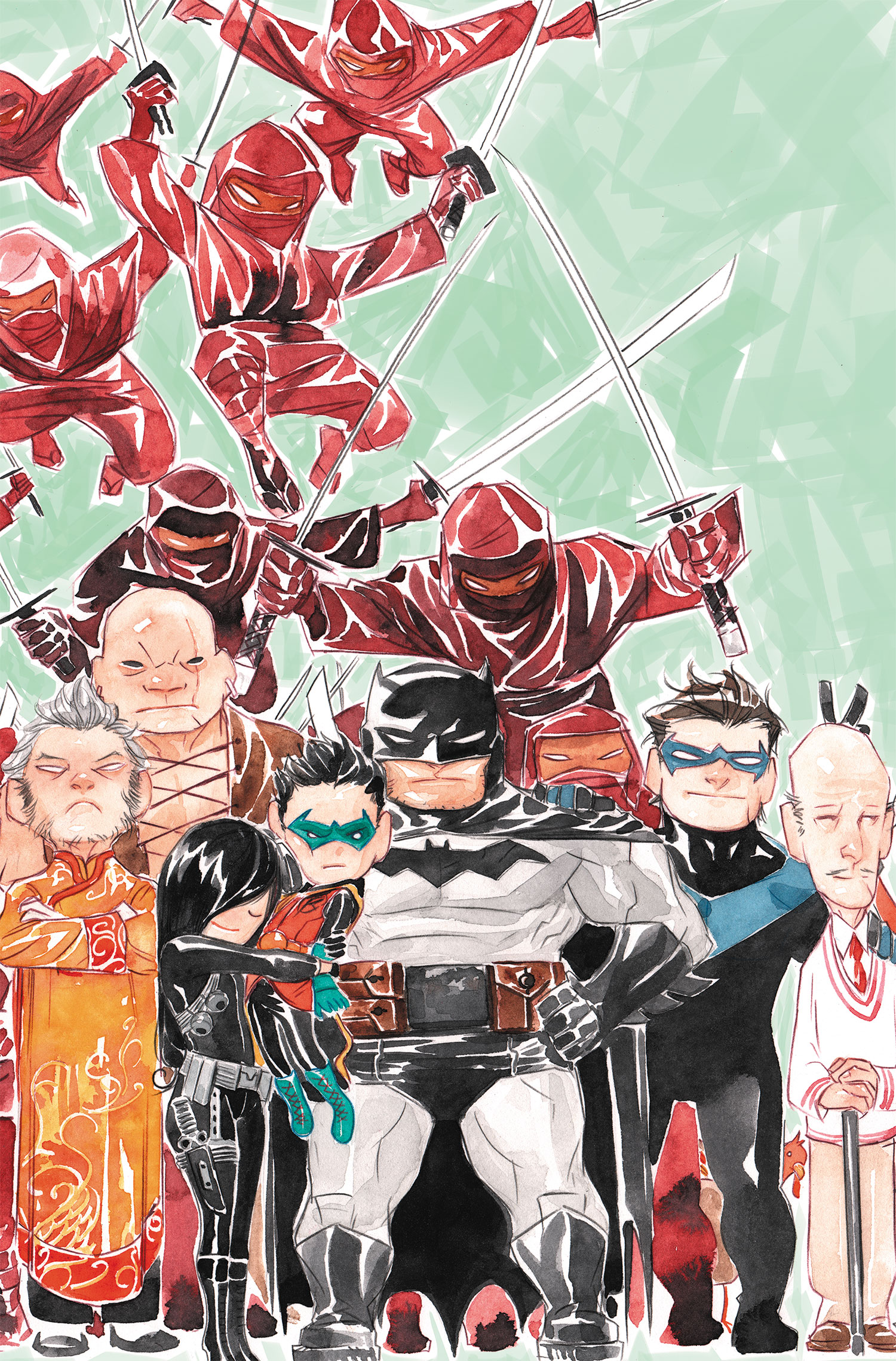 http://www.pastemagazine.com/articles/BatmanLilGotham.jpg