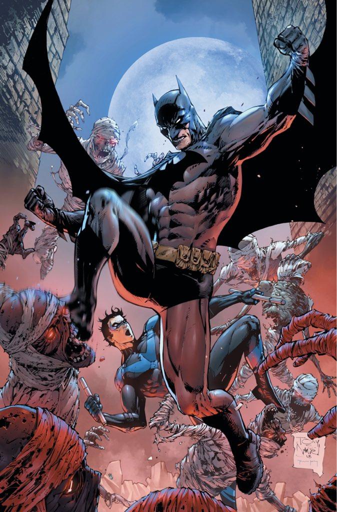 http://www.pastemagazine.com/articles/BatmanTrunks.jpeg