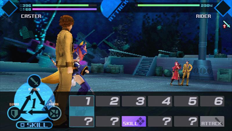 Battle_HUD.jpg