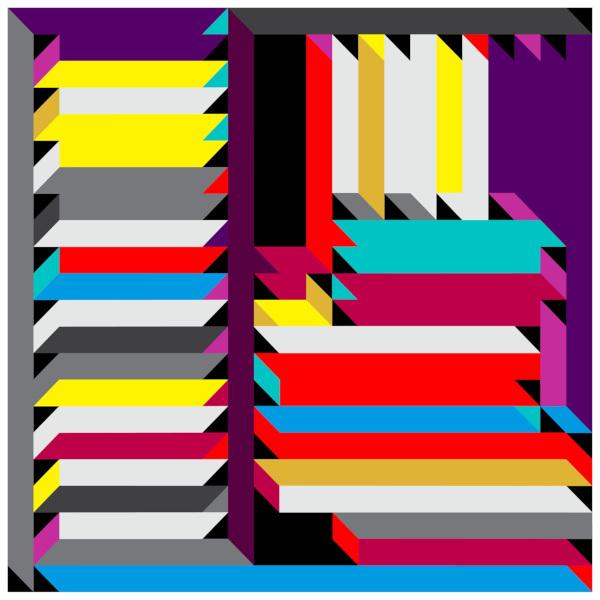 Battles Announce New Album Juice B Crypts, Share Lead Single