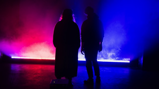 "Daily Dose: Beach House, ""Lemon Glow"""