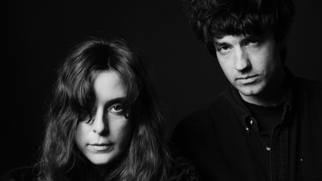"Watch the Peaceful Video for Beach House's ""Pay No Mind"""