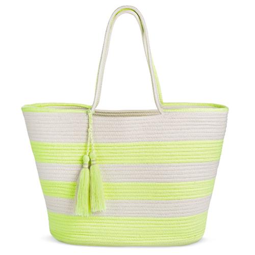 Beach-Bag-1.jpg