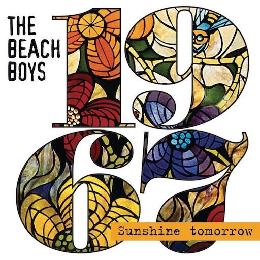 The Beach Boys: <i>1967: Sunshine Tomorrow</i> Review