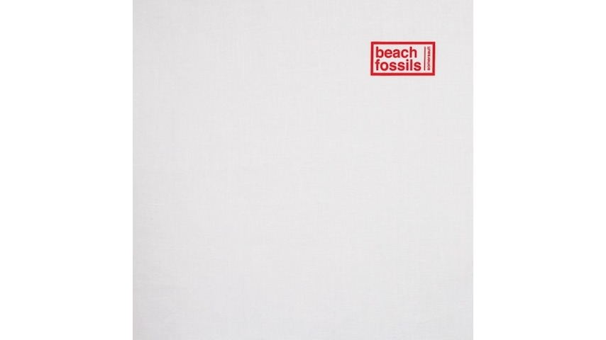 Beach Fossils: <i>Somersault</i> Review