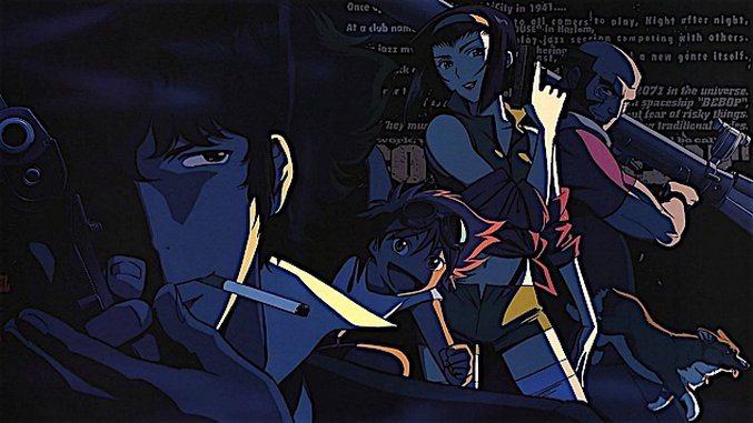 The Live-Action Cowboy Bebop Series Has Potential, but Can It Deliver?