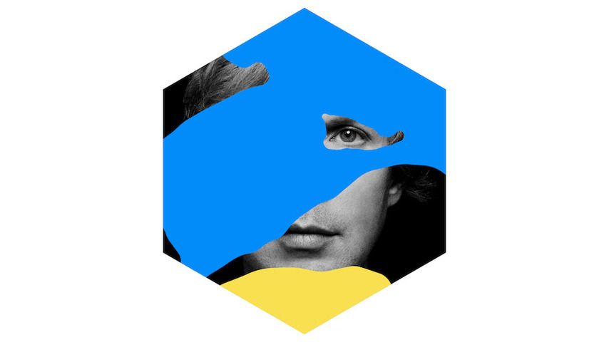 Beck: <i>Colors</i> Review
