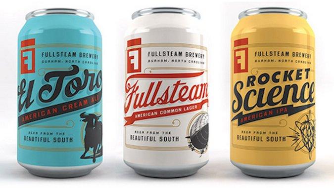 40 Of The Best Beer Can Designs Design Galleries Paste