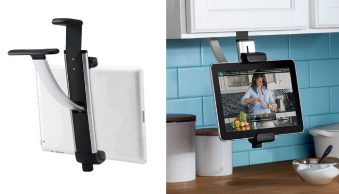 Belkin Kitchen Cabinet Tablet Mount.jpg