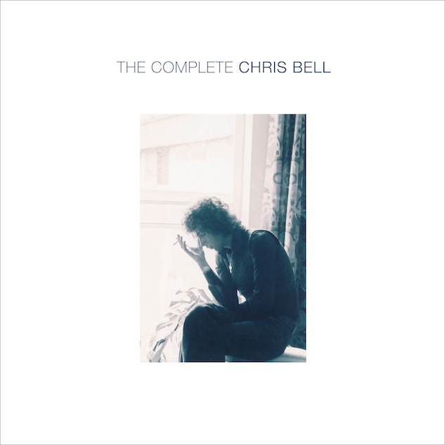 Bell-Complete-Chris-Bell-OV-BELL.jpg
