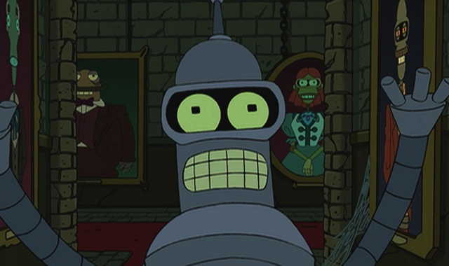 Bender%2012.jpg