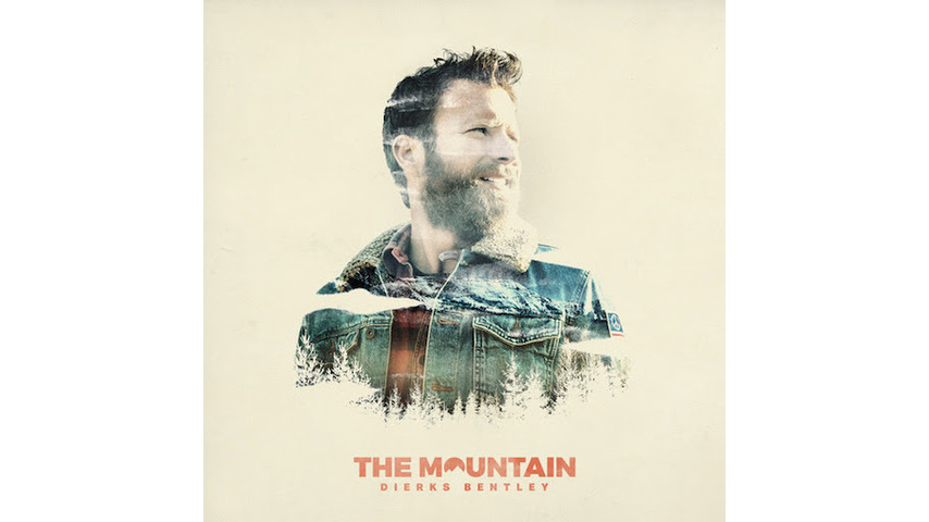 Dierks Bentley: <i>The Mountain</i> Review