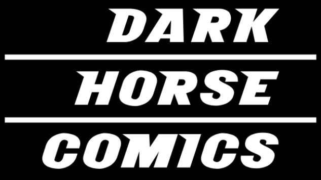 Dark Horse Announces New Line of Books Overseen by Vertigo Founder Karen Berger